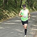 Diverses courses 2011/2011