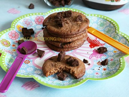 CookiesNutellapépitNutellBLOG8