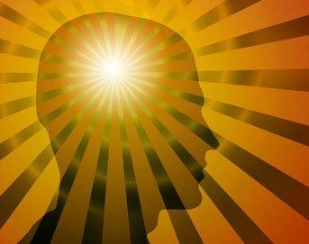 10 choses que les personnes intuitives font différemment des autres