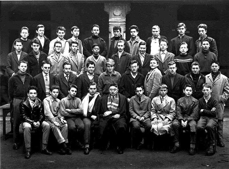 classe-capello-1960 retouche