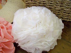 Fleurs_en_papier___vrai_bouquet_063