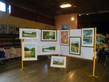expo chaussin 2012 030