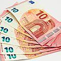 Smava propose un crédit à taux négatif aux allemands