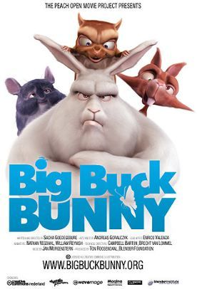 424px_big_buck_bunny_poster