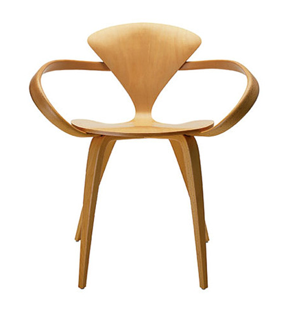 cherner_chair_compagny2