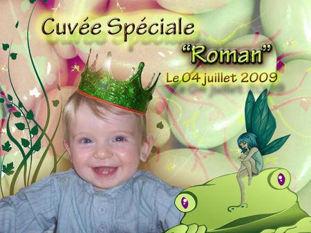 bonne__tiquette_roman_version_grenouille___f_e