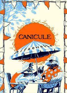 canicule1
