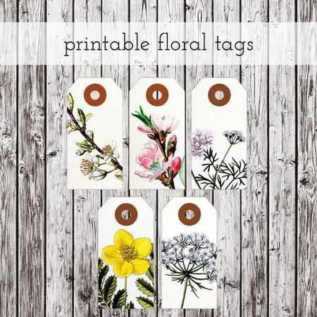 floraltags-preview