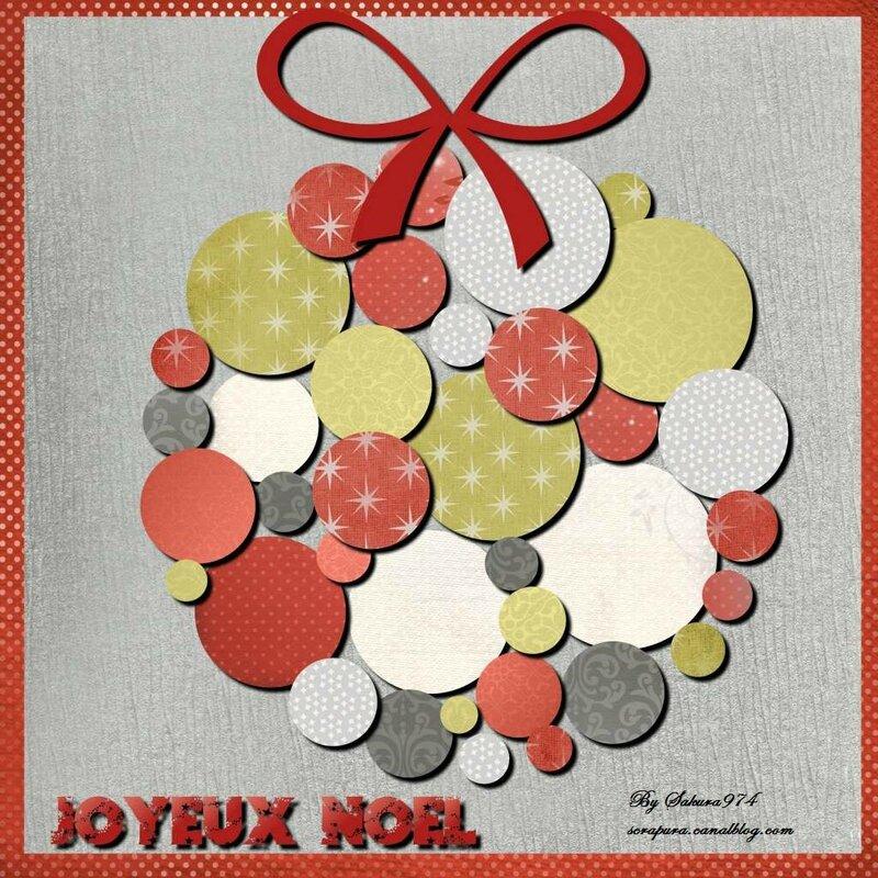 Noël 2013 2-1024