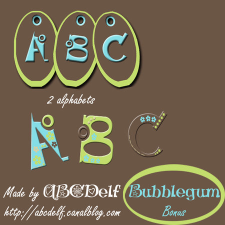 preview_Bonus___Alphabets
