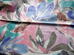 coton_fleurs_rose