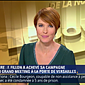 lucienuttin03.2016_11_26_journaldelanuitBFMTV
