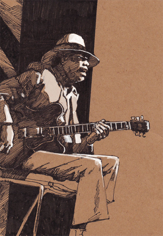 john_lee_hooker_remy_copie