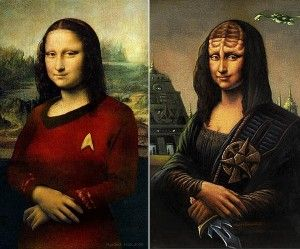Mona_Lisa_Star_Trek_News_Fran_ais