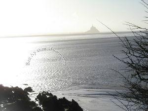 St valentin au Mt St Michel et St Malo 14 et 15 février 2013 020