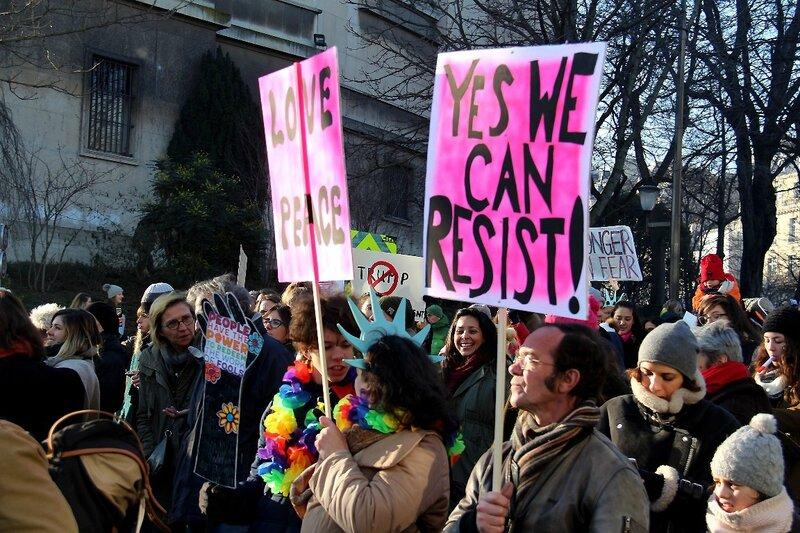 12-Women's March_8862