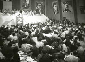 Xe congrès PCF 1945 (1)