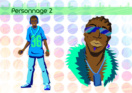 dossier_personage22_copie