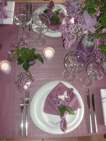 table_lilas_028