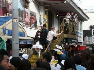 Canalblog_Tokyo03_11_Avril_2010_072