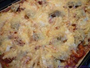 Pizza2_1