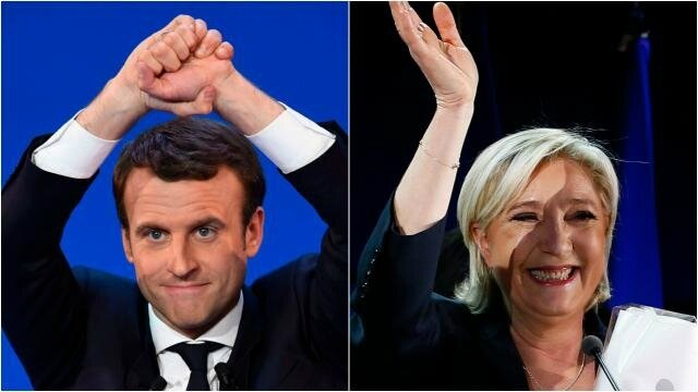 direct-presidentielle-en-marche-doit-devenir-un-parti-politique
