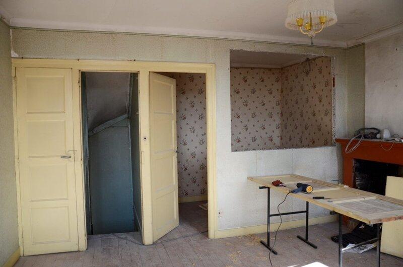 premier-etage2