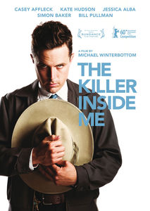 the_killer_inside_me_18802_1891699007