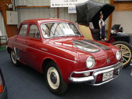 HENNEY_KILOWATT_Dauphine_72V_1960_Cr_hange__1_