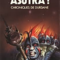 Asutra ! - jack vance