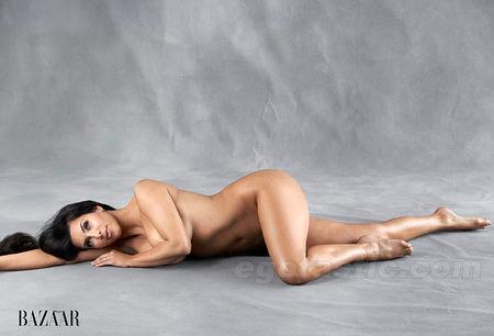 kim_kardashian_nude_harpers_bazaar_01