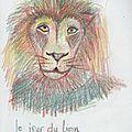 0116_lion