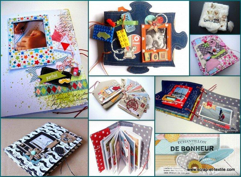 scrap-et-textile_kits_albums (1)