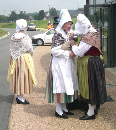 16_normandes_costumes