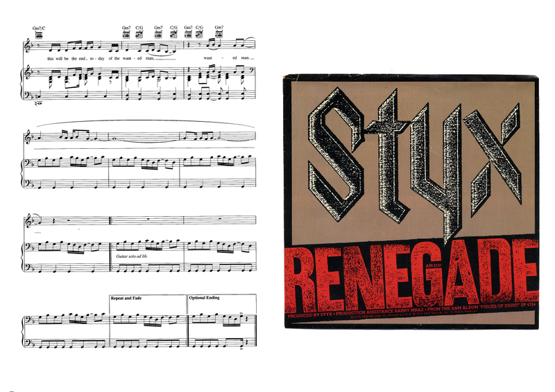 Renegade 04