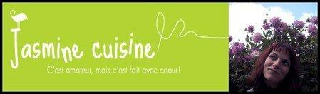 Jasmine_cuisine