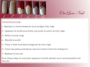 tuto_french_rouge___copie