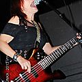 Girlschool_Tasunkaphotos2013_08