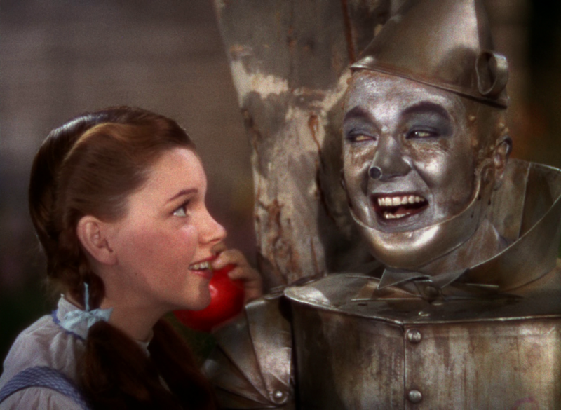 The_Wizard_of_Oz_49-1024x749