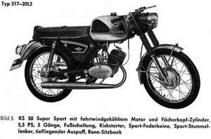 KS50_1969