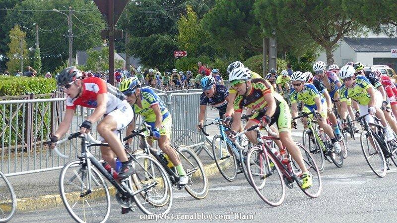 Blain Pass cycliste (4) (Copier)