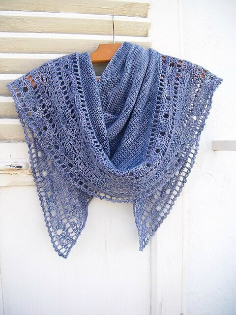 Muscari_shawl_crochet_105_medium2