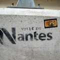 Session Nantes