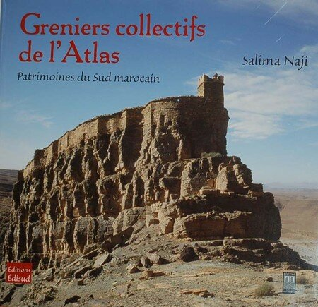 greniers_collectifs