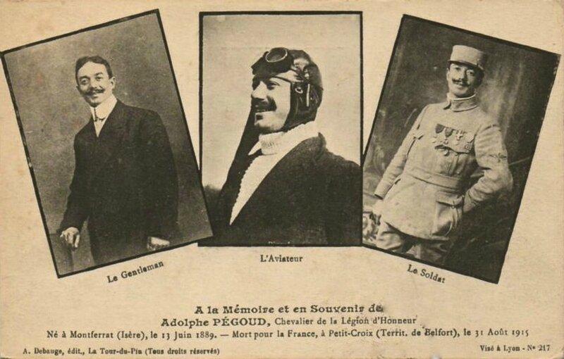 Pégoud (2)