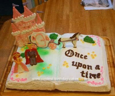 coolest-fairytale-book-birthday-cake-9-21347050