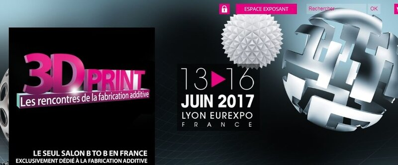 fabrication_additive_salon_3D_Print_2017_Lyon