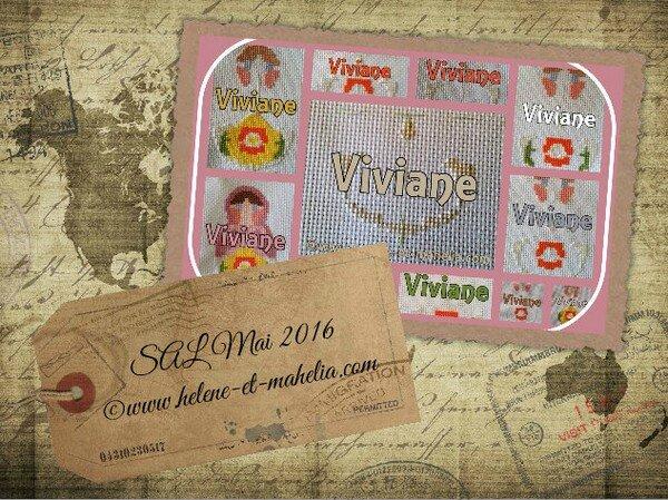 viviane_salmai16_col3