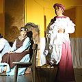 Les Intarissables Atelier Médiéval et Renaissant AMER