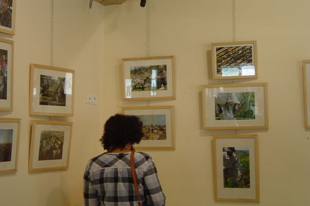 expo_and_018